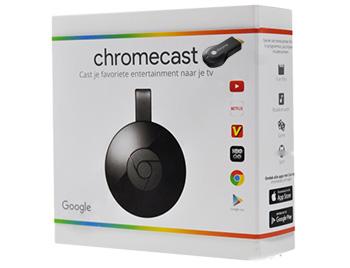 https://tvpremiumhd.tv/channels/img/dispositivos-gchromecast.jpg