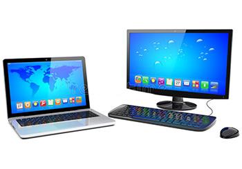 https://tvpremiumhd.tv/channels/img/dispositivos-pc-laptopsjpg.jpg