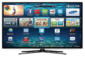 https://tvpremiumhd.tv/channels/img/dispositivos-smartv.jpg