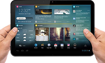 https://tvpremiumhd.tv/channels/img/dispositivos-tablet.jpg