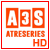 https://tvpremiumhd.tv/channels/img/hd-a3s.png