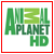 https://tvpremiumhd.tv/channels/img/hd-animalplanet.png