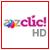 https://tvpremiumhd.tv/channels/img/hd-azclic.png
