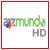 https://tvpremiumhd.tv/channels/img/hd-azmundo.png