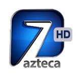 https://tvpremiumhd.tv/channels/img/hd-azteca7.png