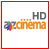 https://tvpremiumhd.tv/channels/img/hd-aztecacinema.png