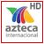 https://tvpremiumhd.tv/channels/img/hd-aztecainternacional.png