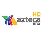 https://tvpremiumhd.tv/channels/img/hd-aztecauno.png