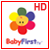 https://tvpremiumhd.tv/channels/img/hd-baby.png