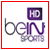 https://tvpremiumhd.tv/channels/img/hd-beinsports.png