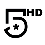 https://tvpremiumhd.tv/channels/img/hd-canal5.png