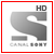 https://tvpremiumhd.tv/channels/img/hd-canalsony.png