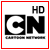 https://tvpremiumhd.tv/channels/img/hd-cartoonnetwork.png
