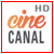 https://tvpremiumhd.tv/channels/img/hd-cinecanal.png