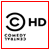 https://tvpremiumhd.tv/channels/img/hd-comedycentral.png