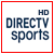 https://tvpremiumhd.tv/channels/img/hd-directtvsports.png