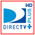 https://tvpremiumhd.tv/channels/img/hd-directtvsports2.png
