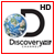 https://tvpremiumhd.tv/channels/img/hd-discoverychannel.png