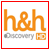 https://tvpremiumhd.tv/channels/img/hd-discoveryhyh.png