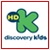 https://tvpremiumhd.tv/channels/img/hd-discoverykids.png