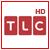 https://tvpremiumhd.tv/channels/img/hd-discoverytlc.png