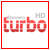 https://tvpremiumhd.tv/channels/img/hd-discoveryturbo.png