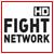 https://tvpremiumhd.tv/channels/img/hd-fightnetwork.png