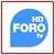 https://tvpremiumhd.tv/channels/img/hd-forotv.png