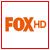https://tvpremiumhd.tv/channels/img/hd-fox.png