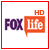 https://tvpremiumhd.tv/channels/img/hd-foxlife.png