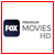 https://tvpremiumhd.tv/channels/img/hd-foxpmovies.png