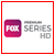 https://tvpremiumhd.tv/channels/img/hd-foxseries.png