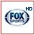 https://tvpremiumhd.tv/channels/img/hd-foxsports.png