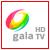 https://tvpremiumhd.tv/channels/img/hd-galatv.png
