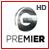 https://tvpremiumhd.tv/channels/img/hd-goldenpremier.png