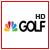 https://tvpremiumhd.tv/channels/img/hd-golf.png