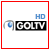 https://tvpremiumhd.tv/channels/img/hd-goltv.png