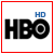 https://tvpremiumhd.tv/channels/img/hd-hbo.png