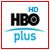 https://tvpremiumhd.tv/channels/img/hd-hboplus.png