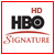 https://tvpremiumhd.tv/channels/img/hd-hbosignature.png