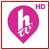 https://tvpremiumhd.tv/channels/img/hd-htv.png