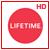 https://tvpremiumhd.tv/channels/img/hd-lifetime.png