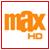 https://tvpremiumhd.tv/channels/img/hd-max.png