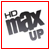 https://tvpremiumhd.tv/channels/img/hd-maxup.png