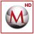 https://tvpremiumhd.tv/channels/img/hd-mileniotv.png