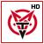https://tvpremiumhd.tv/channels/img/hd-morbidotv.png