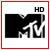 https://tvpremiumhd.tv/channels/img/hd-mtv.png