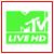 https://tvpremiumhd.tv/channels/img/hd-mtvlive.png
