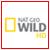https://tvpremiumhd.tv/channels/img/hd-natgeowild.png