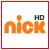 https://tvpremiumhd.tv/channels/img/hd-nick.png